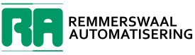 Remmerswaal Automatisering B.V.